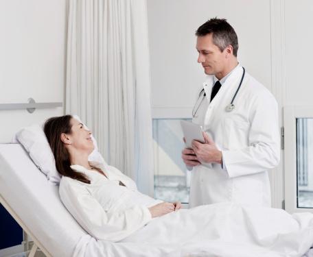 过敏性银屑病需要怎么治疗?