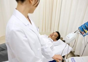 银屑病患者为什么痒的厉害?